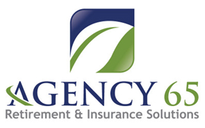 Agency 65/Retirement & Insurance Solutions